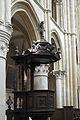 Mouzon Notre-Dame Pulpit 850.jpg