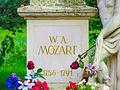 Mozartgrab, Sankt Marxer Friedhof, Wien (15165437627).jpg