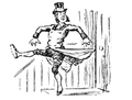 Mr. Punch's Book of Sports (Illustration Page 19B).png