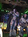 Mr Lordi e OX LIVE.JPG