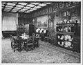Mrs. Louis Brugiere, Wakehurst, residence in Newport, Rhode Island. LOC gsc.5a25007.jpg