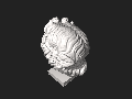 Msr-ariane-head-repaired.stl