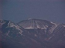 Mt-asama01.JPG