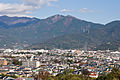 Mt.Sannoto from Shibusawa Hill Range 01.jpg