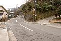 Mt.Sengen (Hakone) 13.jpg
