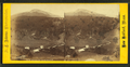 Mt. Washington, from the Glen House, N.H, by Adams, S. F., b. 1844.png