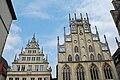 Muenster-100725-16064-Rathausgiebel.jpg