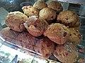 Muffin - ISKCON - Nadia 20170815152150.jpg