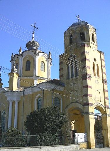 Muglij-church.jpg