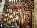 Muhammad Ali Pasha Mosque and Mauseloum - Cairo Citadel 20190604 131136.jpg
