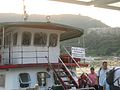 Mui Wo-Discovery Bay Ferry (3041812823).jpg