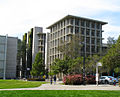 Muir College, UCSD.jpg