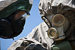 Multinational forces participate in Regional Cooperation exercise in Kyrgyzstan 120622-F-KX404-273.jpg