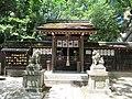 Munakata-jinja Kyoto 013.jpg