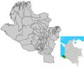 MunsNarino San Pablo.png