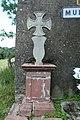 Murasson croix 3.JPG