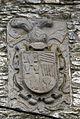 Murias de Paredes 05 by-dpc.jpg