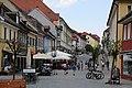 Murnau Obermarkt 1370.jpg