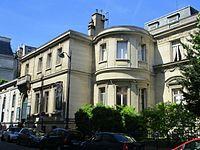 Musée Marmottan Paris.JPG