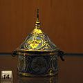 Musée des BA Lyon 260709 22 Pyxide.jpg