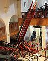 Musée des sapeurs pompiers de l'Orne - 30 - échelle.jpg