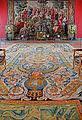 Musée du Louvre - Département des Objets d'art - Salle 34 -4.jpg