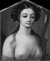 Muse of cortona.png