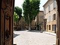 Musee des Tapisseries - Palais de l'Archeveche - Aix-en-Provence (5783635784).jpg