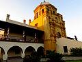 Museo Regional de Nuevo León.jpg