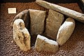 Museo archeologico oleggio tomba.jpg