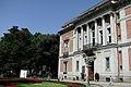Museo del Prado (30) (9377239655).jpg