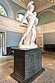 Museo villa carlotta Marte e Venere.jpg