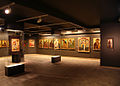 Museum.of.Russia.icon.Hall.3.JPG