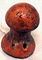 Mushroom Shaped Ornament MET vs64 228 434.jpg