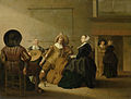 Musicerend gezelschap in een interieur Rijksmuseum SK-A-3338.jpeg