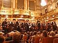 Musikvereinssaal 5.jpg