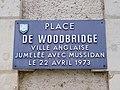 Mussidan jumelage Woodbridge (2).jpg
