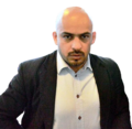 Mustafa Nayyem in 2014.png
