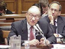 Alan Greenspan - Wikipedia