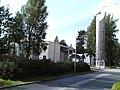 Myllypuron Kirkko - panoramio.jpg