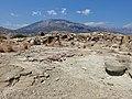 Myrtos Pyrgos 43.jpg