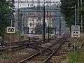 Nádraží Praha-Vysočany, od pekáren (01).jpg