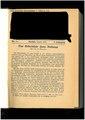 Nägele (1934) Geburtsjahr Hans Baldungs.pdf