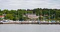 Nävekvarn vid hamnen.jpg