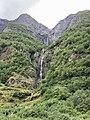 Nærøyfjord - 49522634012.jpg