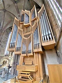 Nürnberg, Unserer Lieben Frau (Klais-Orgel) (6).jpg