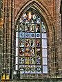 Nürnberg-(Lorenzkirche-Fenster-3)-damir-zg.jpg