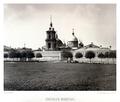 N.A.Naidenov (1883) V4.06 Pokrovsky Convent.png