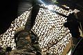 N.D. National Guard Soldier mounts up DVIDS93357.jpg