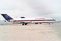 N504AV (cn 20726 962) Boeing 727-281 Adv Trans Ocean (5896659364).jpg